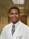 Dr. Thomas Kimble
