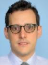 Dr. Mauricio La Rosa