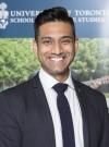 Dr. Rohan D'Souza