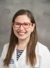 Dr. Caroline Kieserman-Shmokler