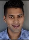 Dr. Tigdi Jayesh