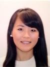 Dr. Jenny Mei